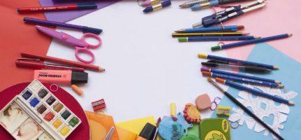 Uczniowie z naszego regionu charytatywnie dla polskich dzieci na Litwie