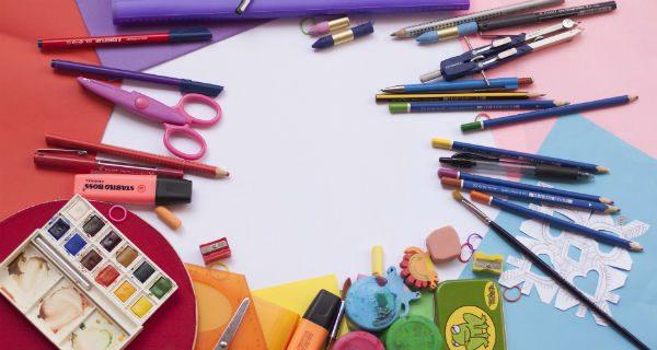 Dziś początek roku szkolnego. Sprawdzamy kalendarz – kiedy ferie świąteczne i zimowe?