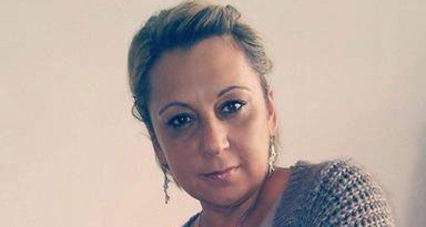 Zaginiona Dorota Sych wciąż poszukiwana