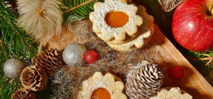 Grodziski kiermasz świąteczny przed nami
