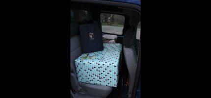 Świąteczne prezenty od Milanówka dla mieszkańców