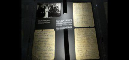 Grodziskie akcenty na wieczorze wspomnień w Palmirach. Oddadzą hołd pomordowanym