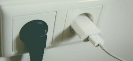 Gdzie w nowym tygodniu nie będzie prądu?