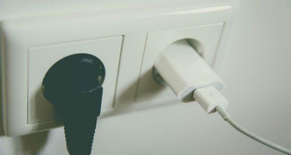 Sporo wyłączeń prądu w nadchodzącym tygodniu