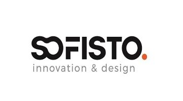 SOFISTO innovation  &  design