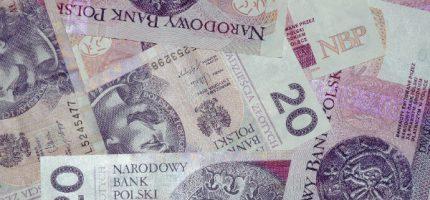 Powiat z budżetem na 2018 rok. 20 milionów na inwestycje