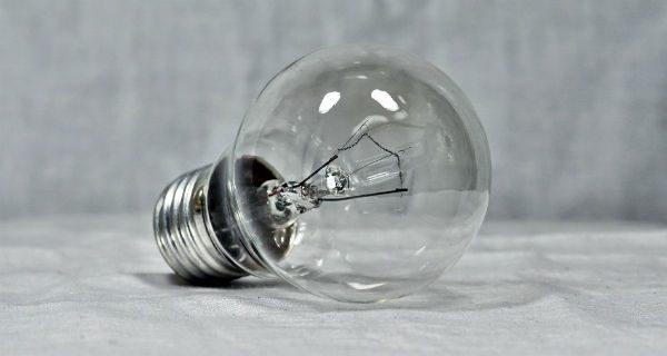 Gdzie tym razem nie będzie prądu?