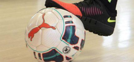 Weź udział w turnieju piłkarskim, pomożesz rodzinie z Grodziska