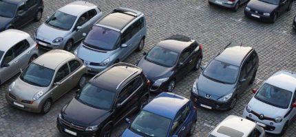 7 milionów dotacji na parkingi – umowa podpisana. Ogłosili przetarg na budowę
