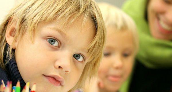 W marcu nabór do grodziskich przedszkoli i podstawówek