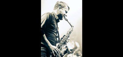 Jazzowe ekspresje wysokiej próby w Grodzisku