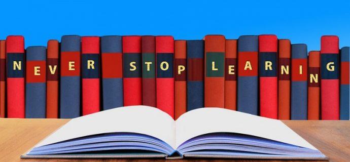 Bezpłatne szkolenia językowe dla mieszkańców gminy. Zapisy trwają