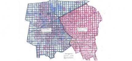 Jak będą wyglądać okręgi wyborcze w grodziskiej gminie?
