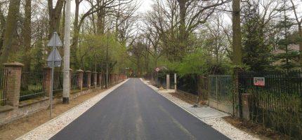 Partnerstwo publiczno-prywatne sposobem na szybką budowę dróg?