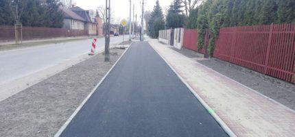 14 mln zł na ścieżki rowerowe