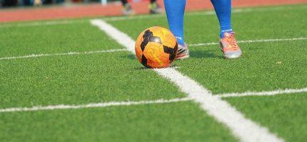 Jak grały w weekend drużyny piłkarskie z regionu?