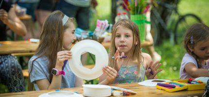 Bezpłatne warsztaty pomogą rodzicom w kontaktach z dziećmi