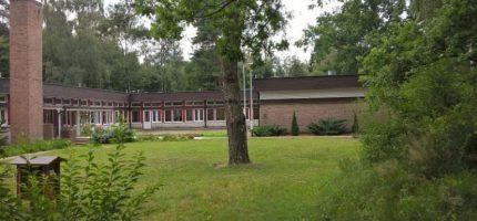 Bliżej budowy przedszkola ze żłobkiem