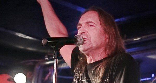 Marek Piekarczyk akustycznie dla grodziskich bezdomniaków