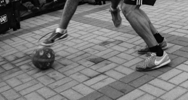 Grodzisk ponownie areną mistrzostw świata w piłce ulicznej. Już w ten weekend