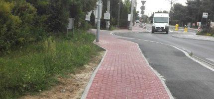 Gdzie powstaną drogi rowerowe w nadchodzących miesiącach?