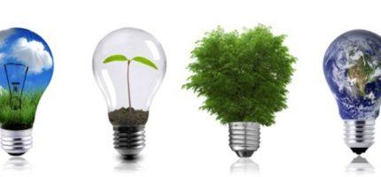Gmina z naszego regionu stworzy innowacyjny klaster energetyczny