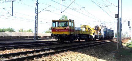 Od dziś utrudnienia na kolei i wzajemne honorowanie biletów