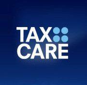 Biuro Rachunkowe Tax Care