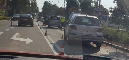 Wypadek w Jaktorowie