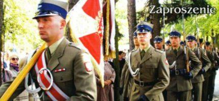 74. rocznica bitwy pod Jaktorowem i atrakcje dla mieszkańców