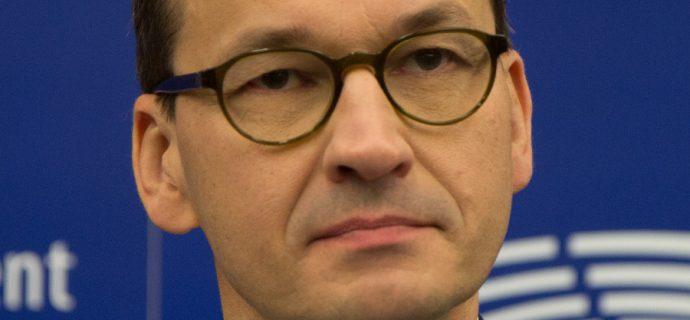 Baranów chce rozmawiać z premierem