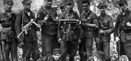 Uczczą 79. rocznicę powstania Polskiego Państwa Podziemnego