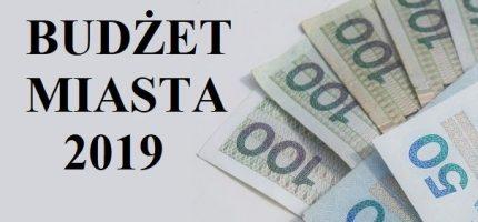 Złóż propozycje do budżetu obywatelskiego