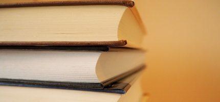 Pierwszy grodziski książkomat wystartuje w październiku