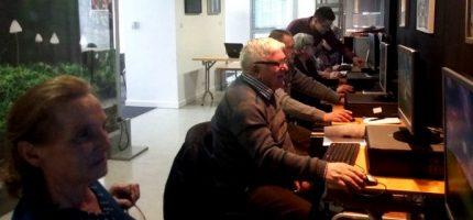 Grodzisk aktywizuje seniorów po raz czwarty. Zapisz się na zajęcia