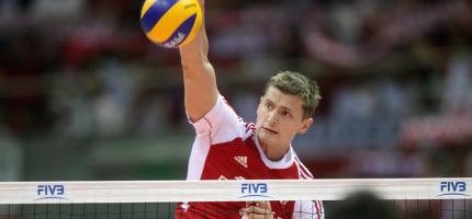 Z Międzyborowa do podwójnego mistrzostwa świata