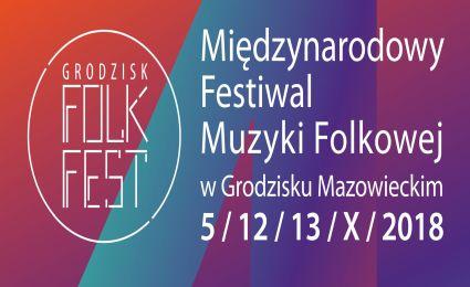 Folk Fest w Grodzisku już po raz czwarty. Będzie klimatycznie
