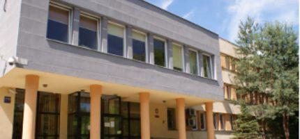 Spotkaj się z mediatorem, skorzystasz z bezpłatnych porad prawnych w Grodzisku