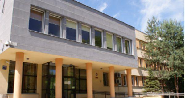 Skorzystaj z bezpłatnych porad prawnych w Grodzisku