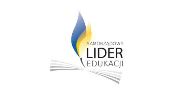 """Podkowa """"Samorządowym Liderem Edukacji"""""""