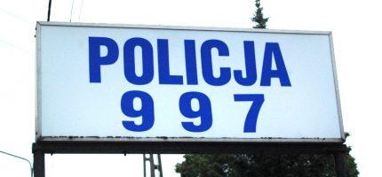 Policjanci podsumowują ferie w regionie