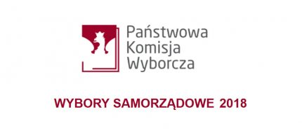 Oficjalne wyniki wyborów: Druga tura w Milanówku i Żabiej Woli, zmiana wójta w Baranowie