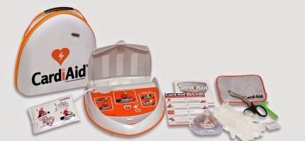Ministerialne dofinansowania na sprzęt ratowniczy dla naszych OSP