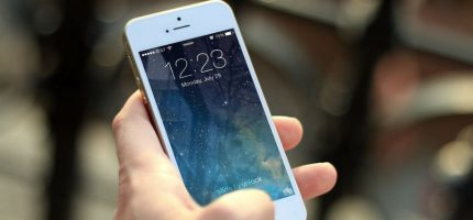 Uwaga na oszustwa w płatnościach mobilnych