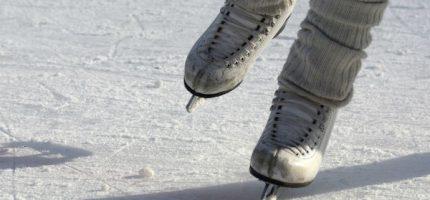 Grodzisk: W sobotę start lodowiska