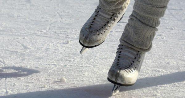 My już wiemy! Start grodziskiego lodowiska w czwartek