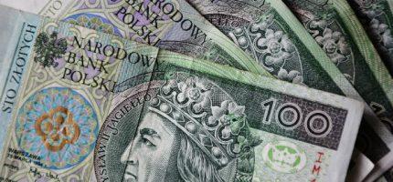 Dofinansowania na remont muzeum Iwaszkiewiczów i nie tylko