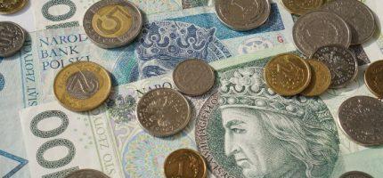 12,5 mln zł na milanowskie inwestycje. Tak stanowi projekt budżetu