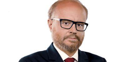 Burmistrz Milanówka z absolutorium, ale bez wotum zaufania