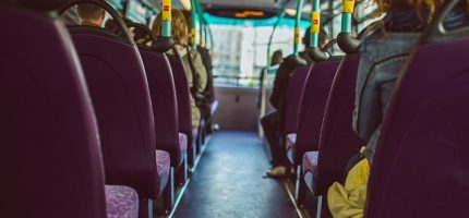 PKS Grodzisk obsłuży milanowskie linie autobusowe